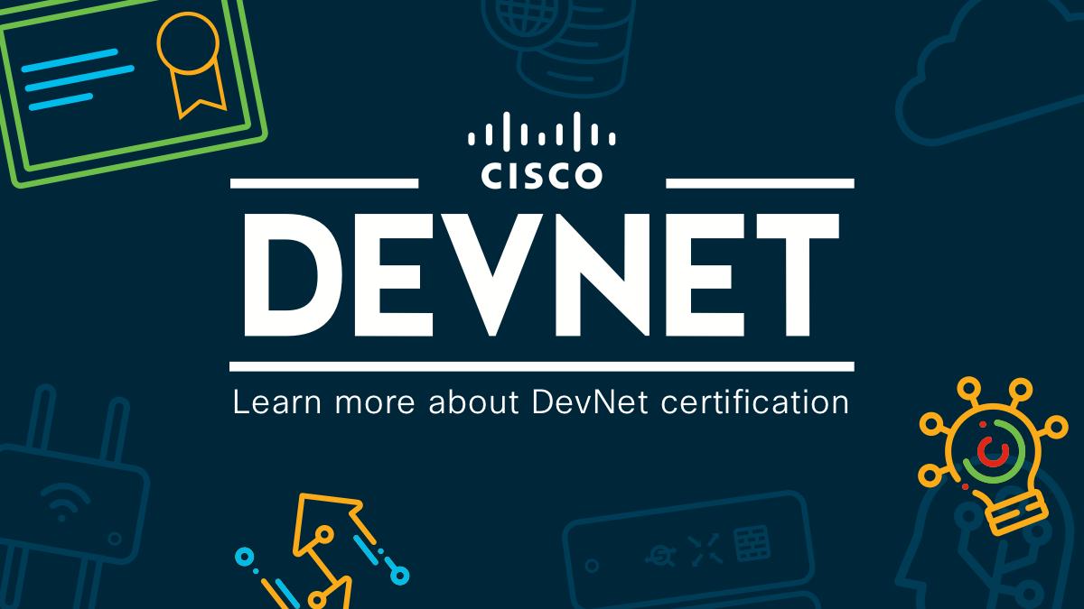 Cisco Live DevNet Zone updates - Cisco DevNet