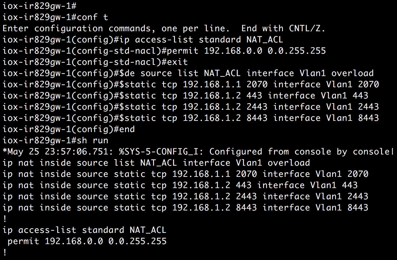 DMo on IR829 - data-in-motion - Document - Cisco DevNet