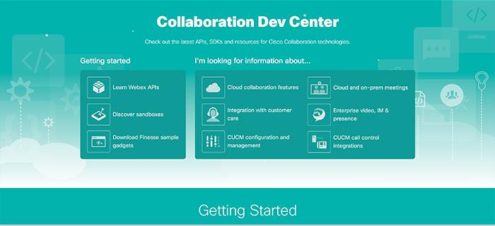 Ccie collaboration torrent kickass