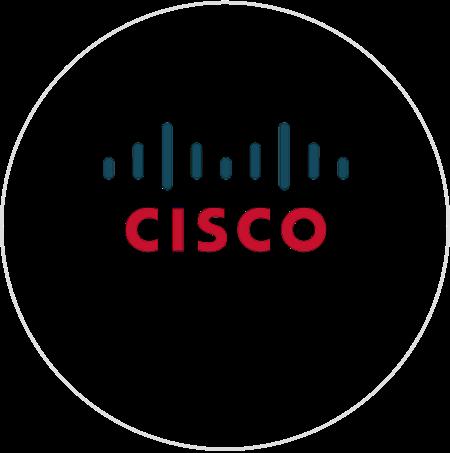 Retail Solutions and Technologies - Cisco DevNet
