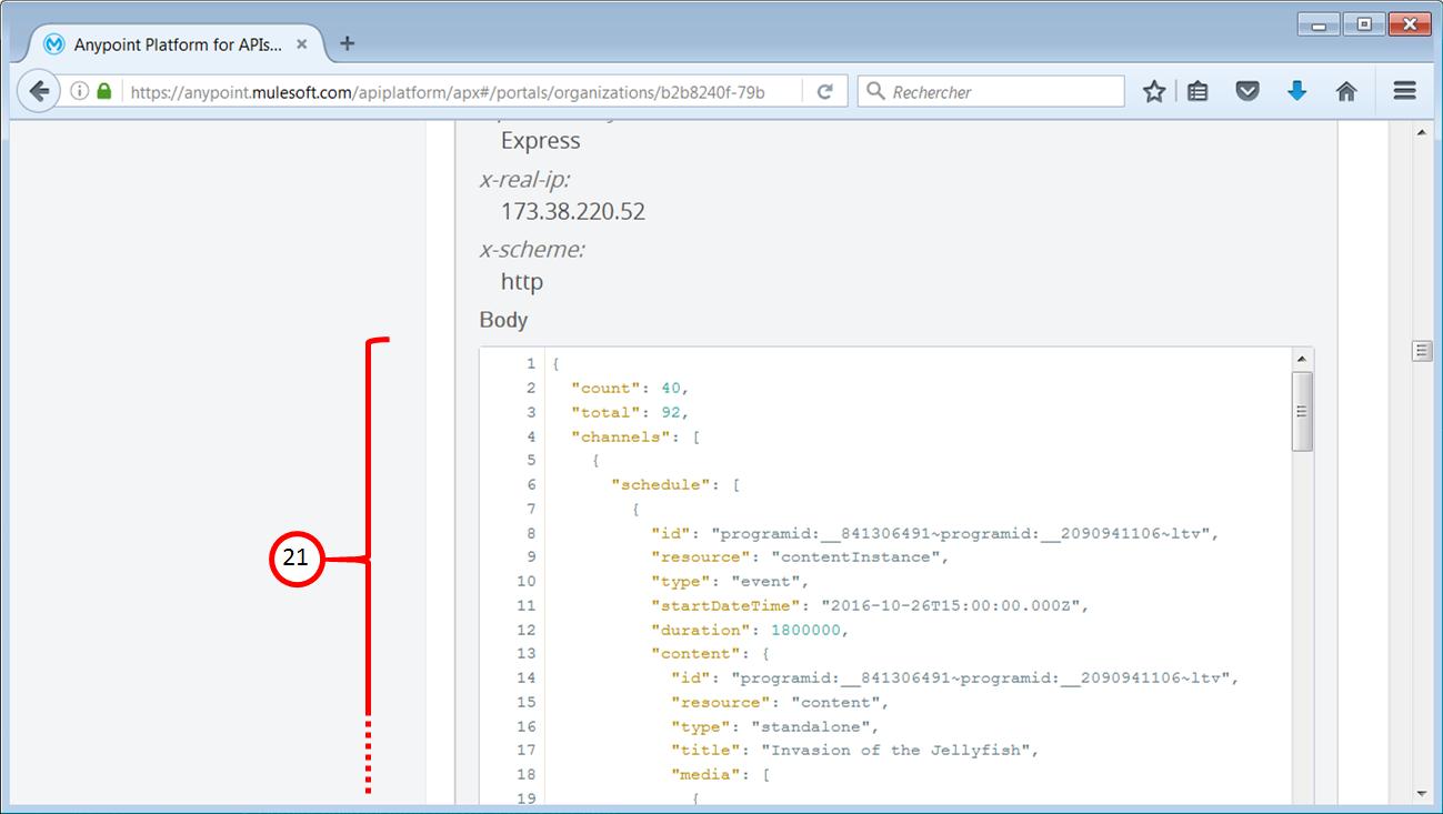 Tutorials - Infinite-Toolkit - Document - Cisco DevNet