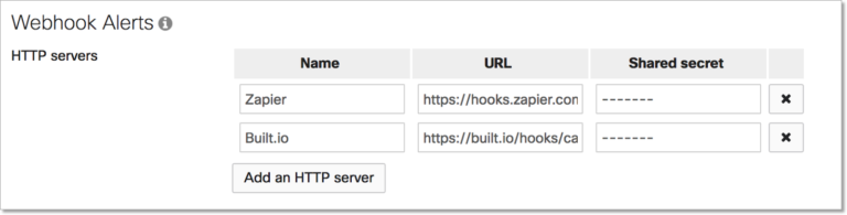 Meraki webhooks and sample webhooks schemas  - Cisco DevNet
