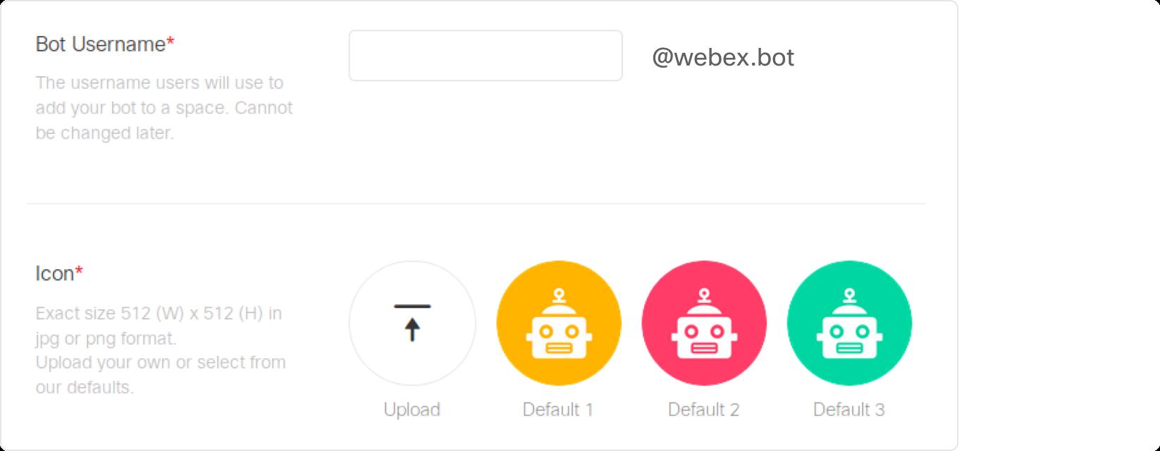 Webex Teams - Cisco DevNet